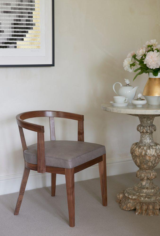 AOD_Furniture